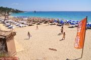 Vakantietip: Twee prachtige bestemmingen op Kefalonia